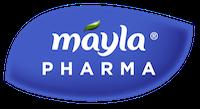 Complementos Mayla Pharma - Patrocinador Escalona Running 2017